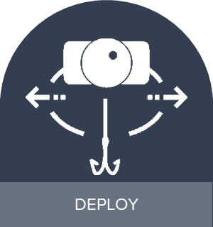 Deployicon.png