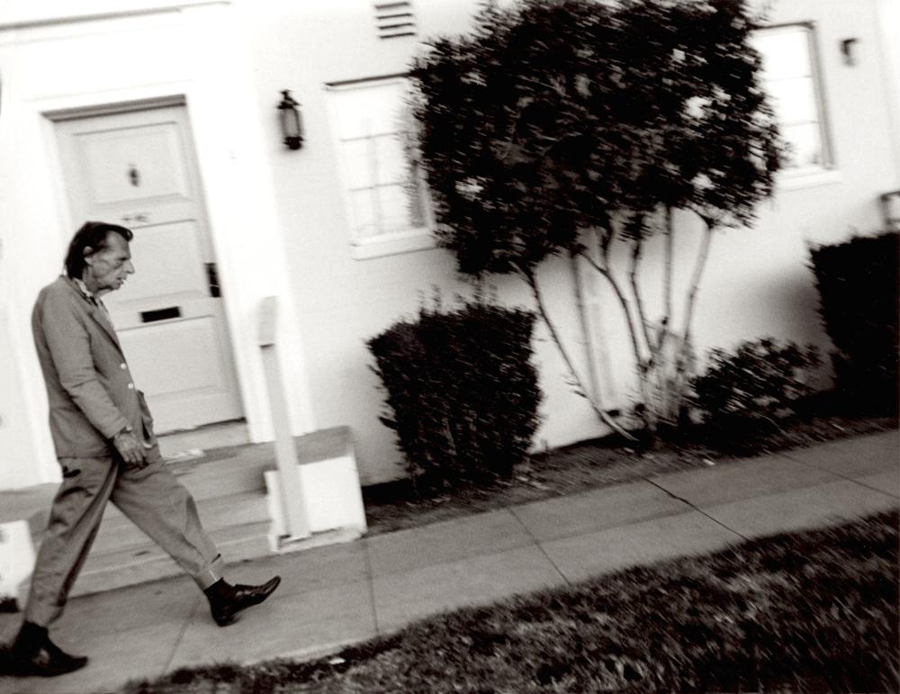 walking man copy 2.jpeg