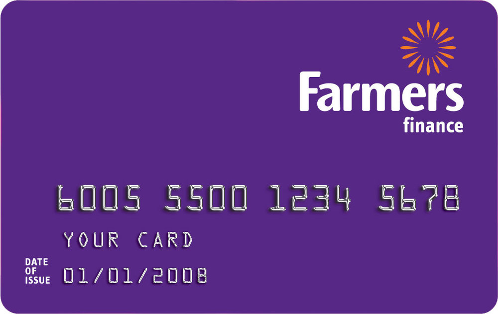 Farmers Card Logo.jpg