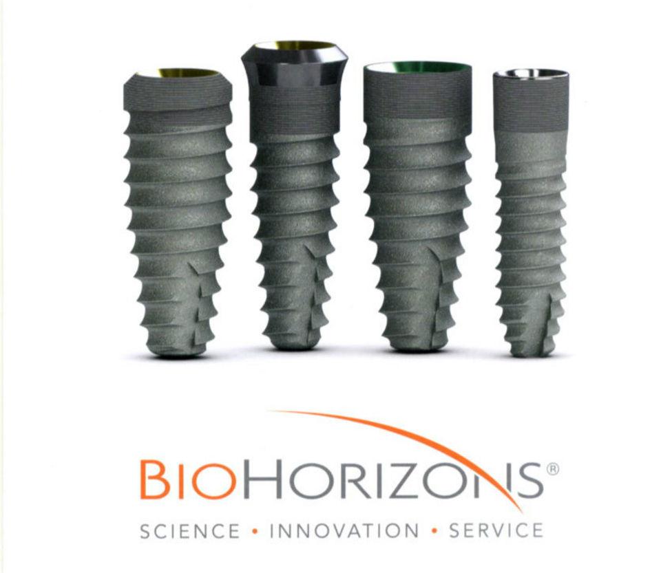 biohorizons.jpg