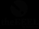 theEEEL_logo.png