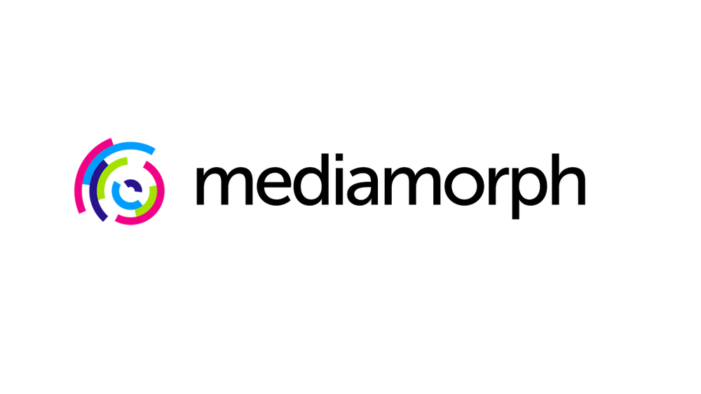Mediamorph provides cloud-based content management services for media companies