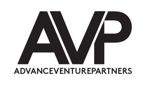 Advance Venture Partners