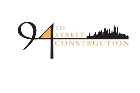 94th Street Construction LLC