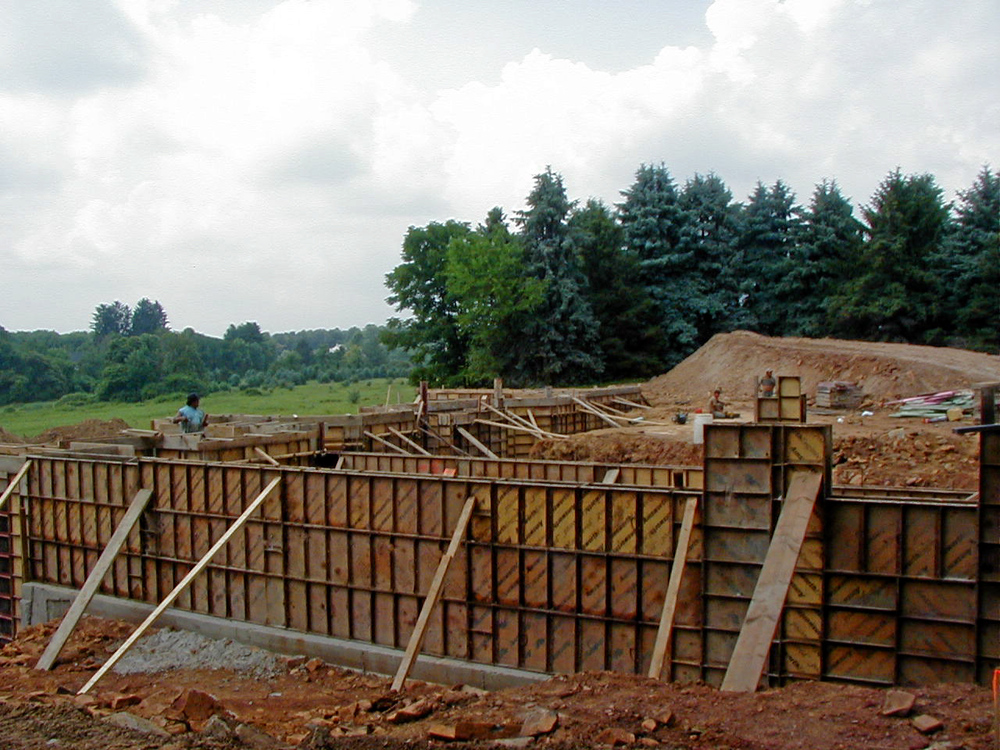 Building House - 1.jpg