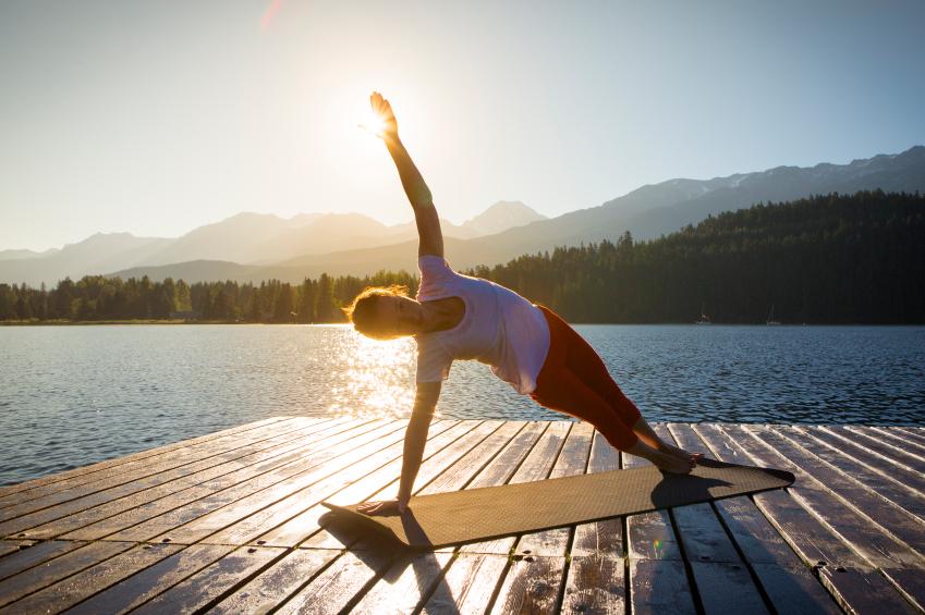 stock-photo-57910516-yoga-on-lake.jpg