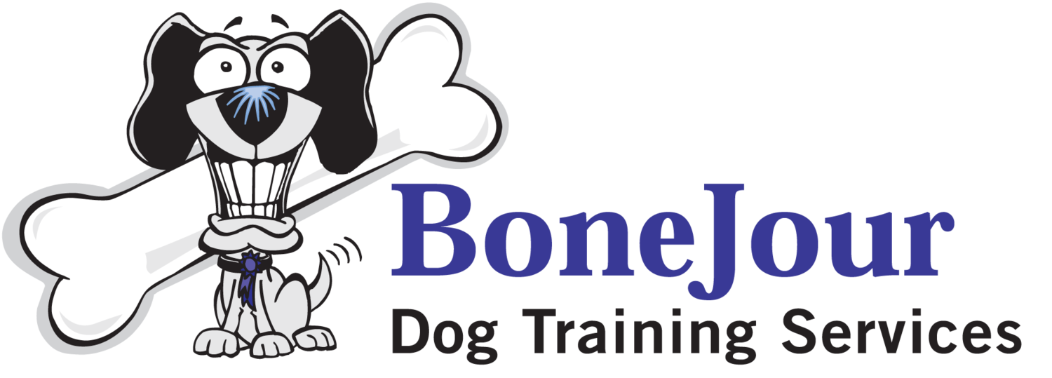 BONEJOUR Dog Training