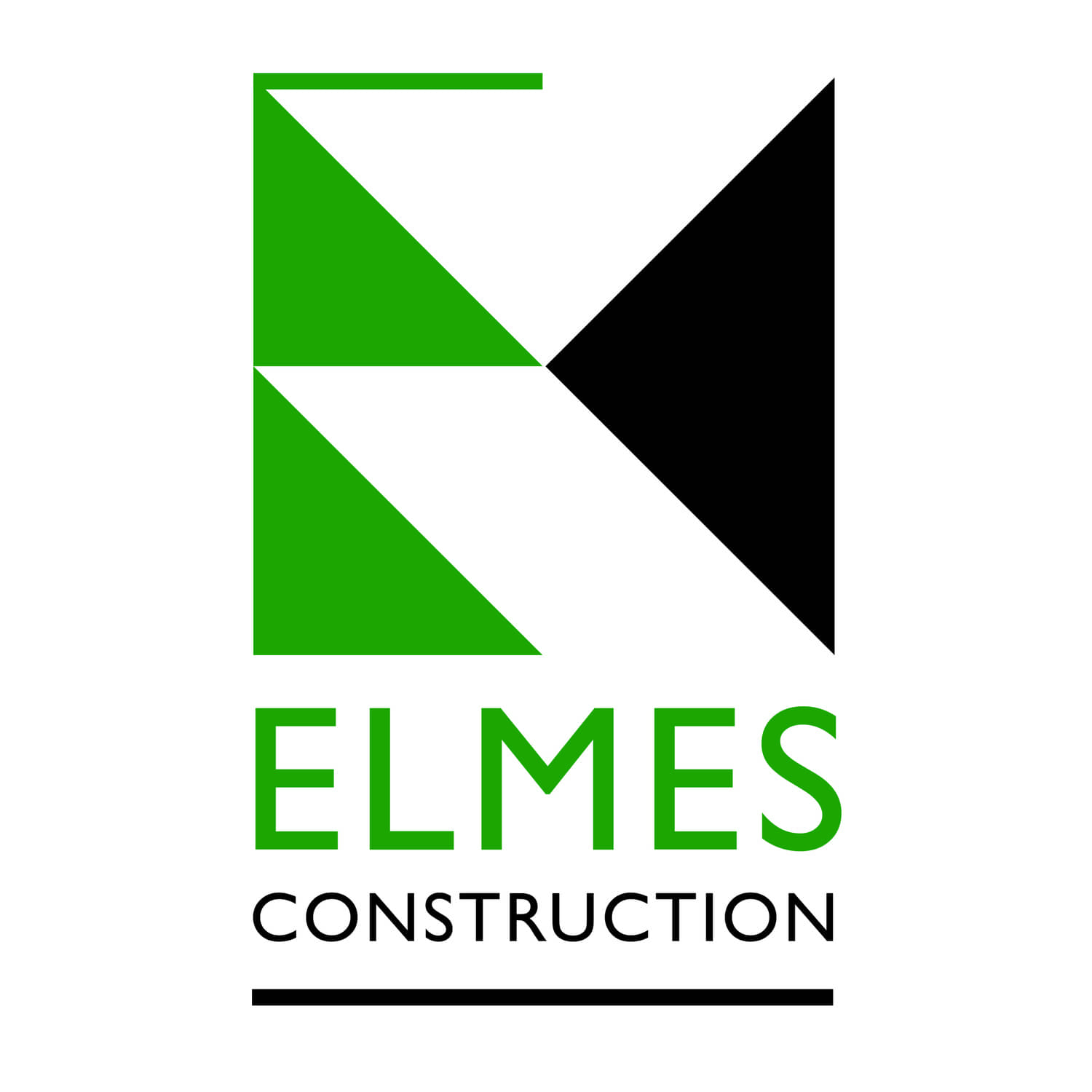 General Builders, Bricklaying & Building Contractor in Plymouth