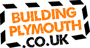 building plymouth.jpg
