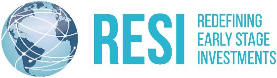 RESI logo.png