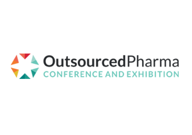 img-event-outsourced-pharma.png