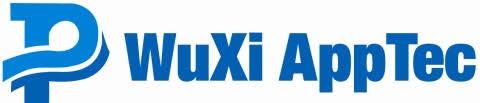 Wuxi2.jpg