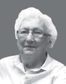 Bernita Preheim.jpg