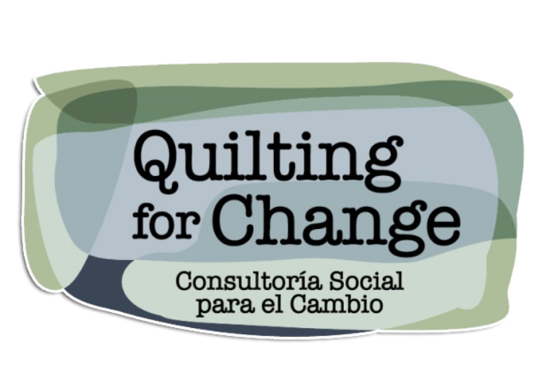 Quilting for Change