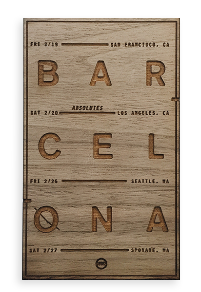 barcelona laser cut dribbble.png