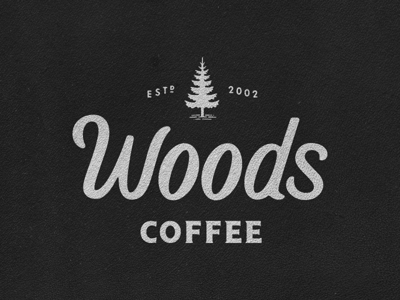 woods_dribbble.jpg