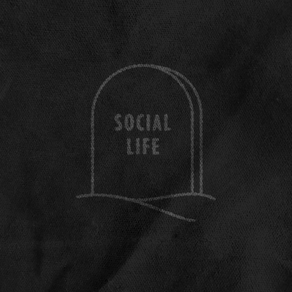 social life texture.png