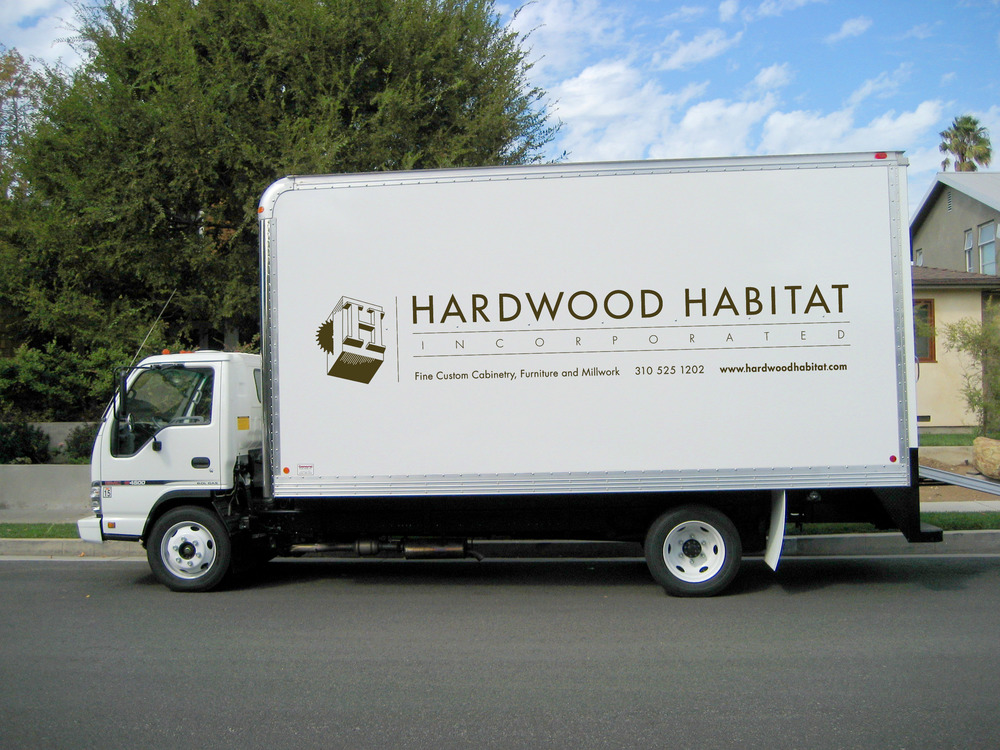 Delivery Van.jpg