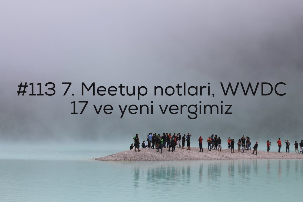 meetup-7