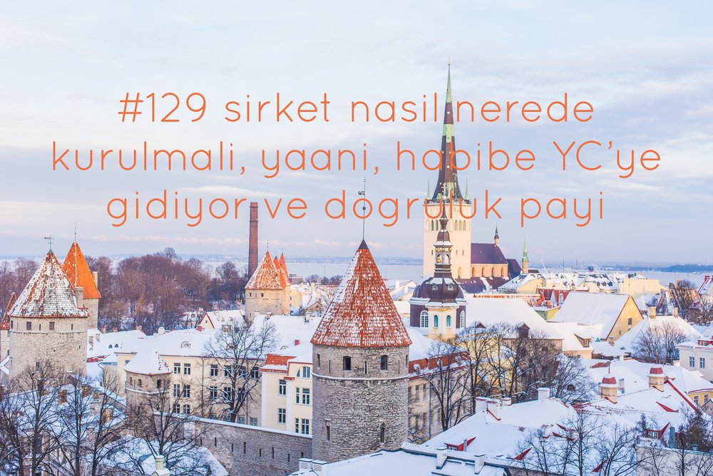 estonia-sirket-kurmak