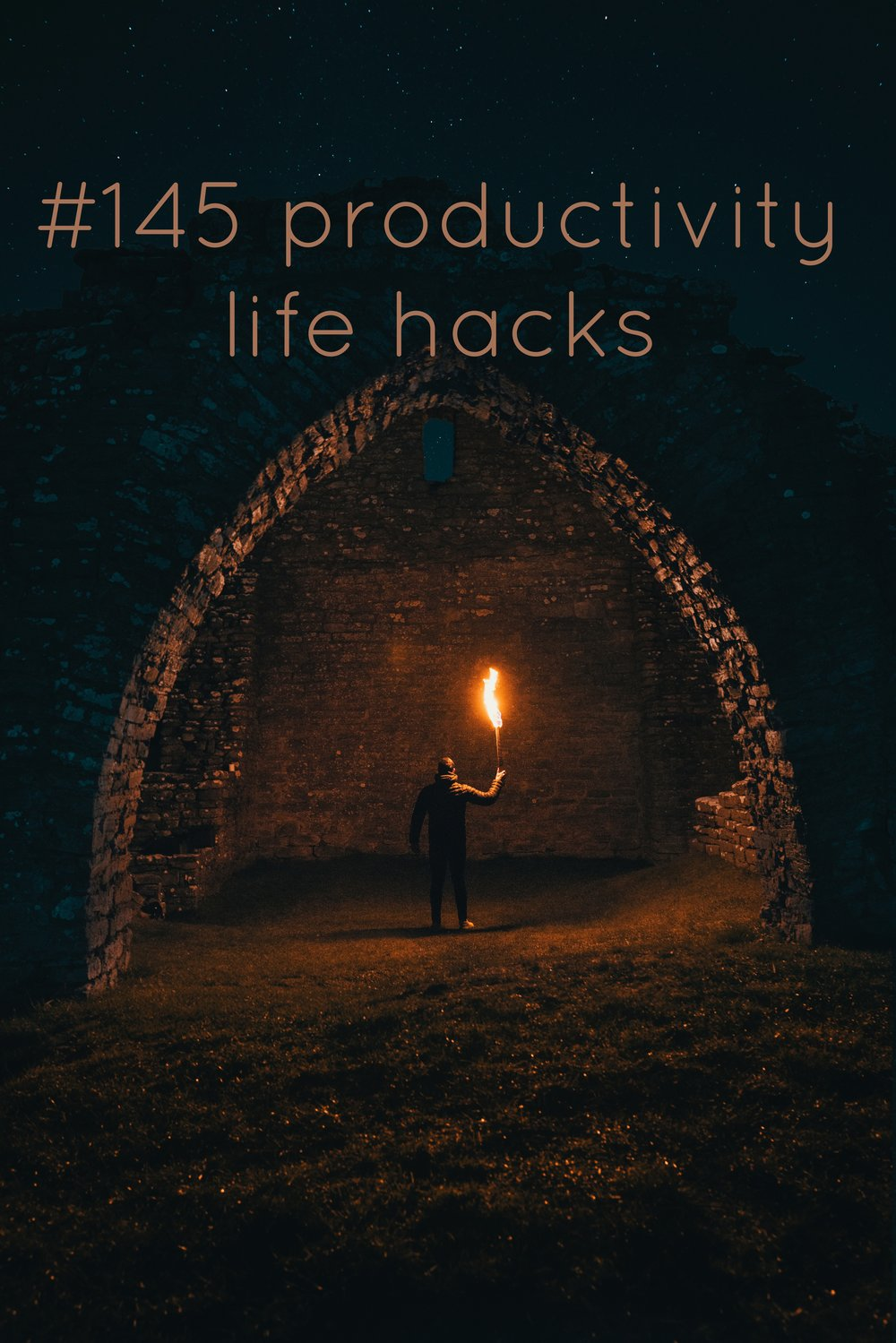 girisimci-muhabbeti-life-hacks