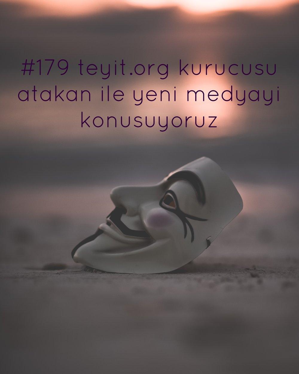 teyit.org