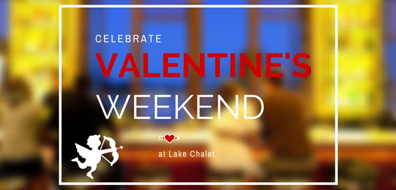valentines-weekend-lake-website-best.jpg