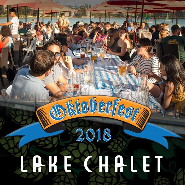 Oktoberfest-lake-1.jpg