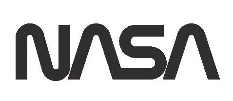 NASA logo BLACK.jpg