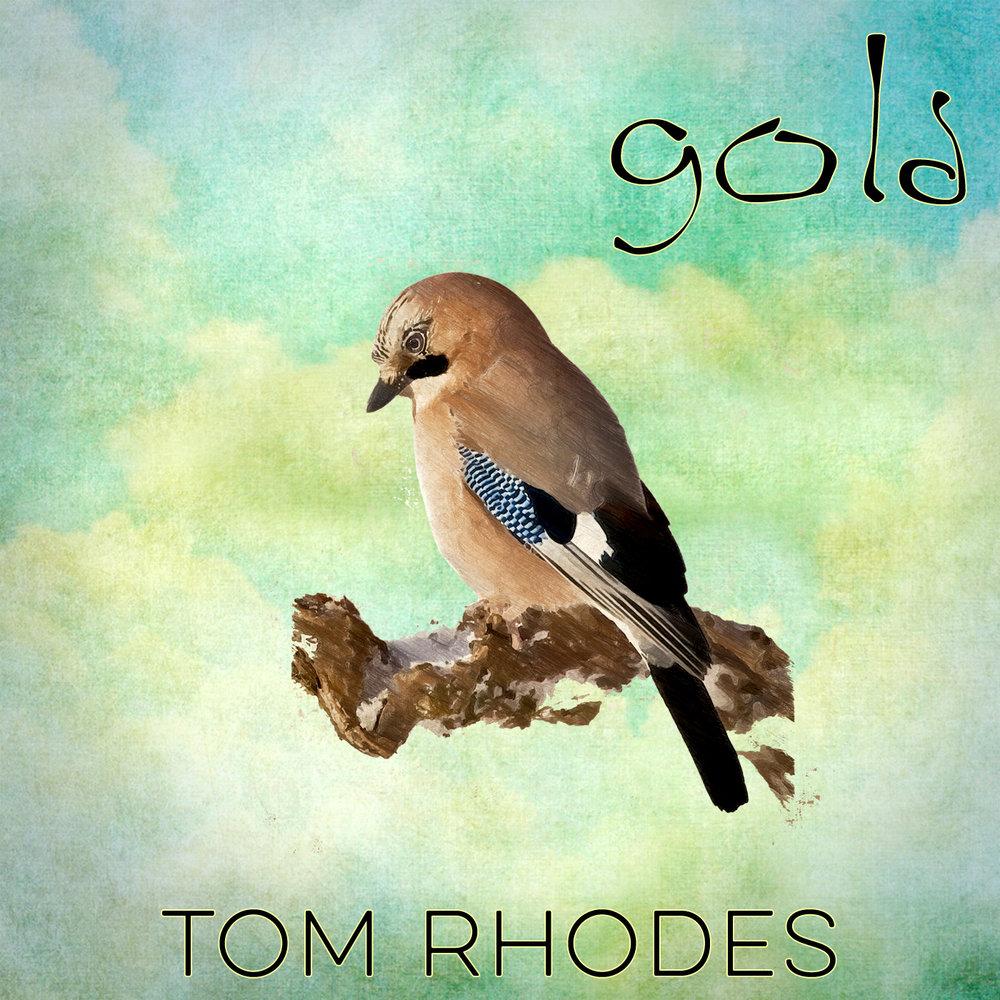 Gold - EP 1400x1400.jpg