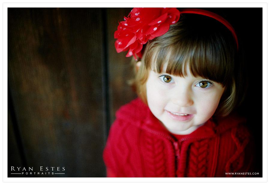 montgomery-county-child-portraits-01