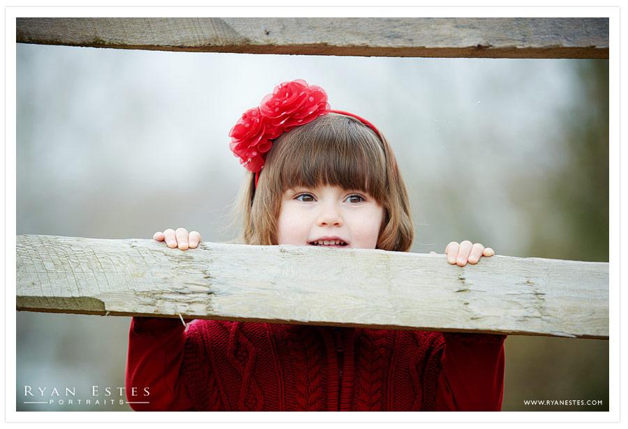 montgomery-county-child-portraits-02