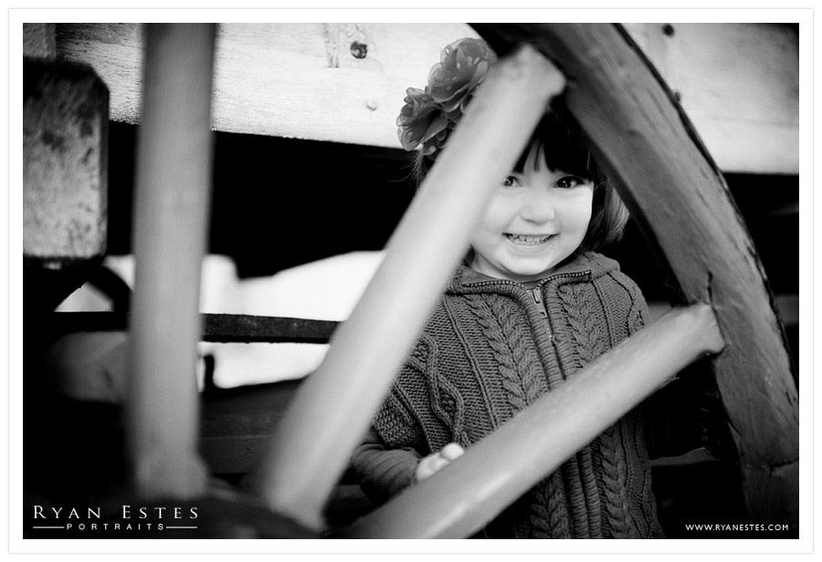 montgomery-county-child-portraits-03