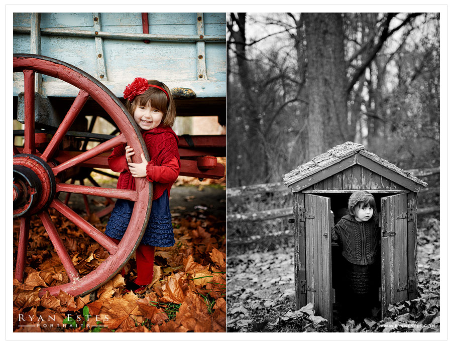 montgomery-county-child-portraits-04
