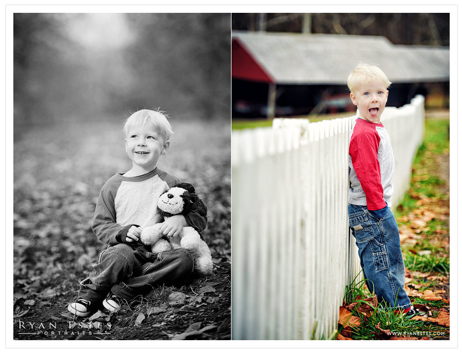 montgomery-county-child-portraits-05