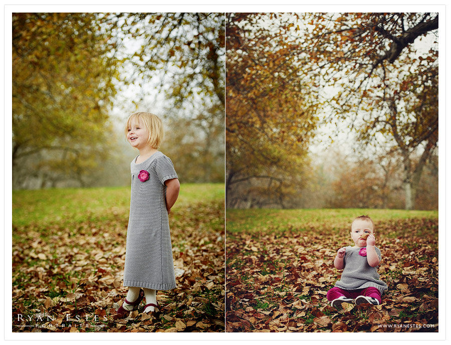 montgomery-county-child-portraits-06