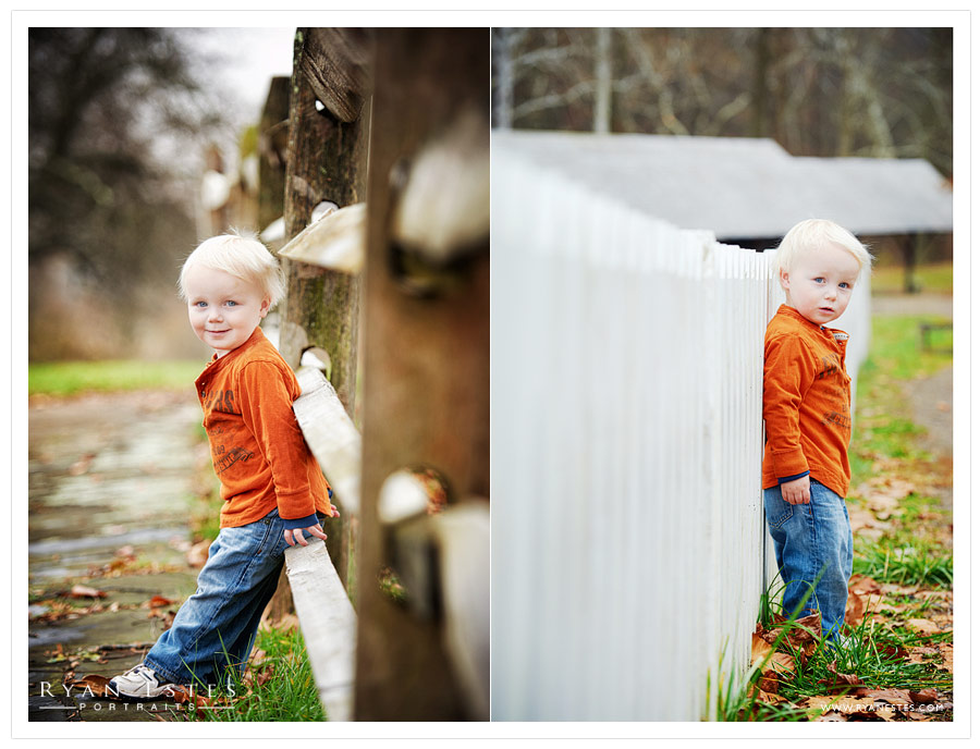 montgomery-county-child-portraits-08