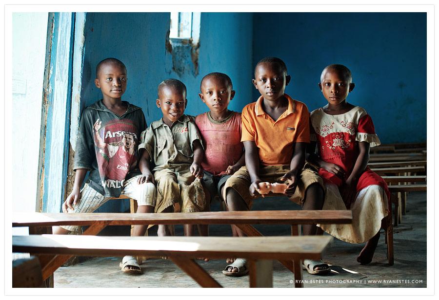 020-uganda