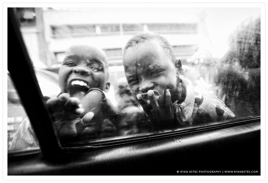 032-uganda