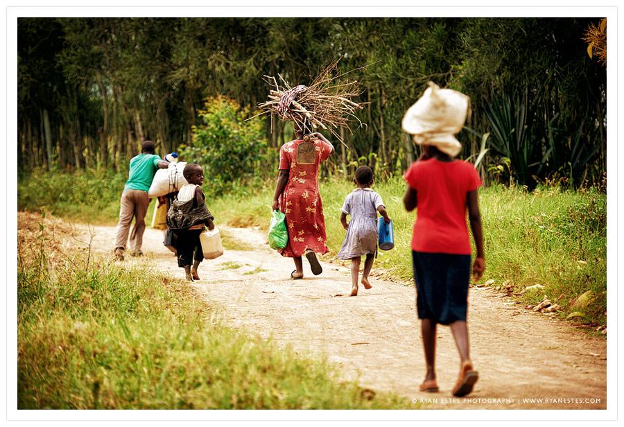 034-uganda