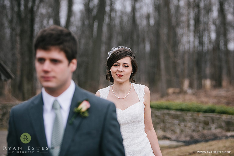 elverson-pennsylvania-wedding-17