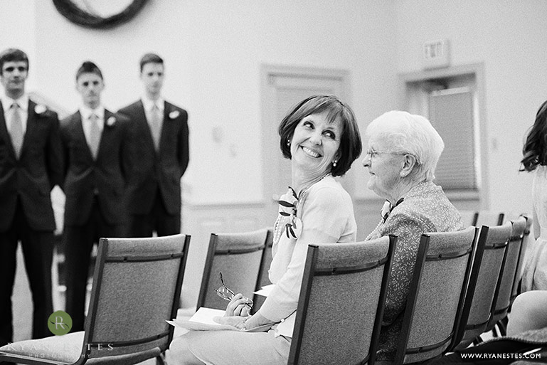 elverson-pennsylvania-wedding-30