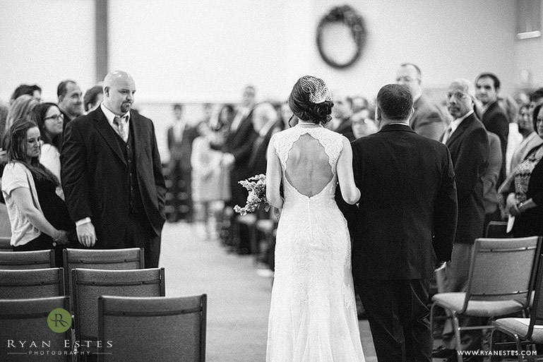 elverson-pennsylvania-wedding-32