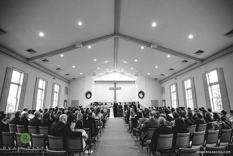 elverson-pennsylvania-wedding-33