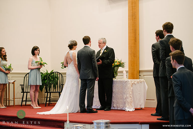 elverson-pennsylvania-wedding-36