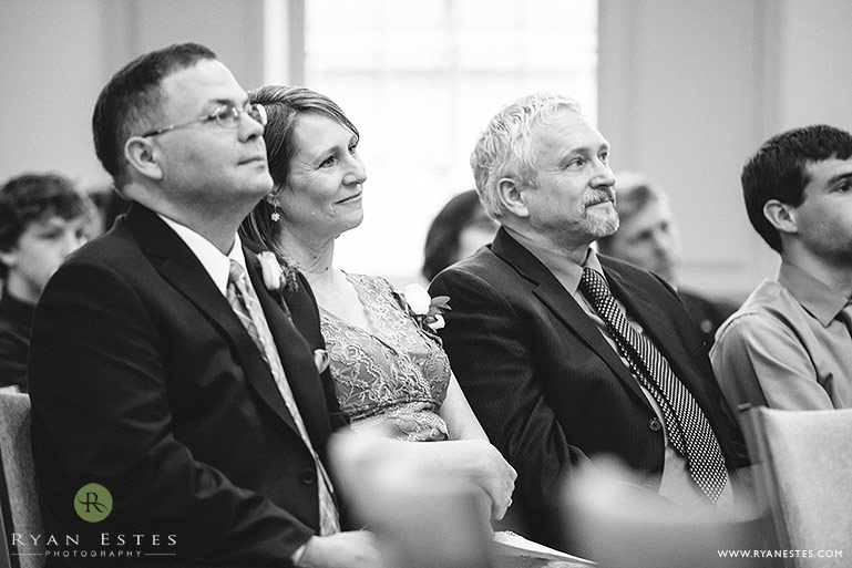 elverson-pennsylvania-wedding-38