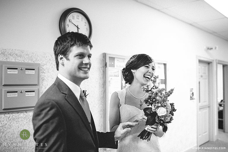 elverson-pennsylvania-wedding-46