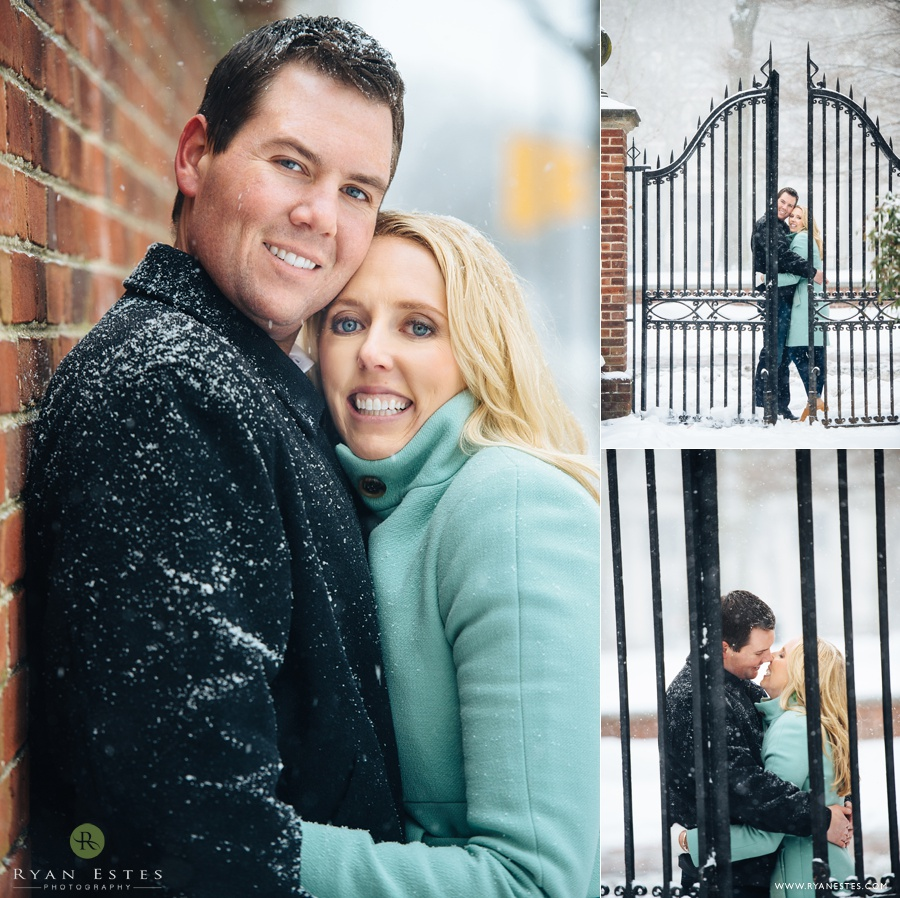 old city philadelphia e-session