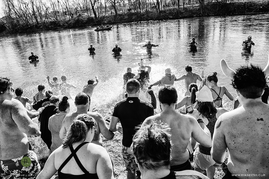 pottstown-polar-bear-plunge-2015-04