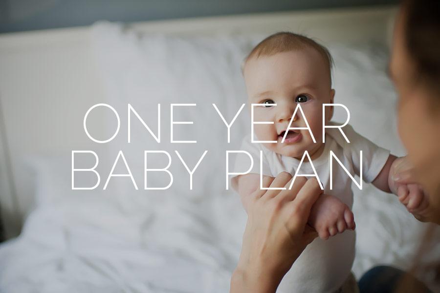 baby-plan-button.jpg